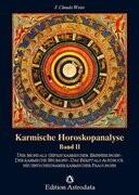 Karmische Horoskopanalyse II