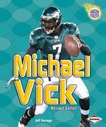 Michael Vick, 2nd Edition