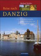 Reise nach Danzig