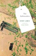 Ambassadors (Revised)
