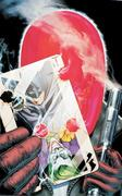 Batman Red Hood The Lost Days TP