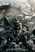 Batman Noel Deluxe Edition HC