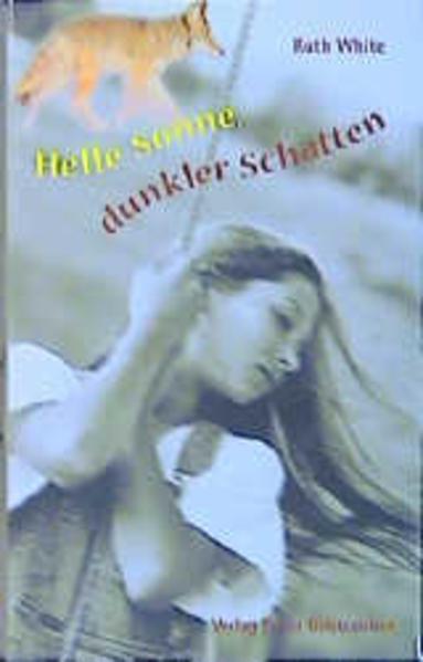 Helle Sonne, dunkler Schatten als Buch