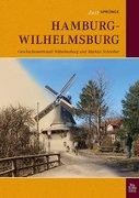 Zeitsprünge Hamburg-Wilhelmsburg