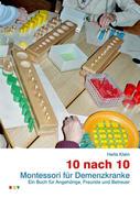 10 nach 10