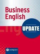 UpdateBusiness English