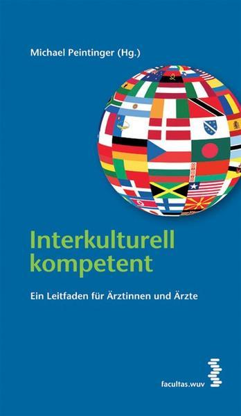 Interkulturell kompetent als Buch von