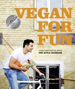 Vegan for Fun