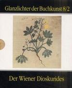 Der Wiener Dioskurides 2