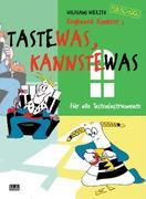Taste was, kannste was