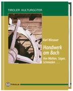 Handwerk am Bach