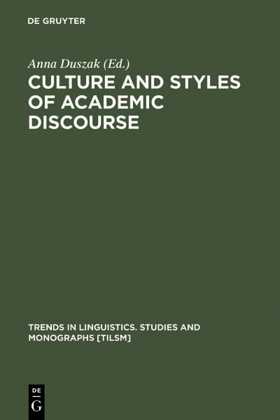academic discourse an overview Discourse communities within the academic community •the university is a large discourse community within it, we have smaller discourse communities which are marked by separate disciplines, departments and majors.