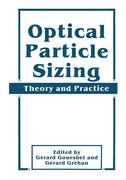 Optical Particle Sizing
