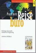 Partner Reisebüro