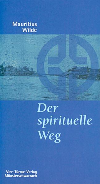 Der spirituelle Weg als Taschenbuch