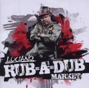 Rub-A-Dub Market