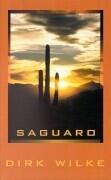 Saguaro als Buch