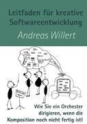 Leitfaden für kreative Softwareentwicklung