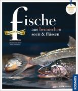 Fische aus heimischen Seen & Flüssen