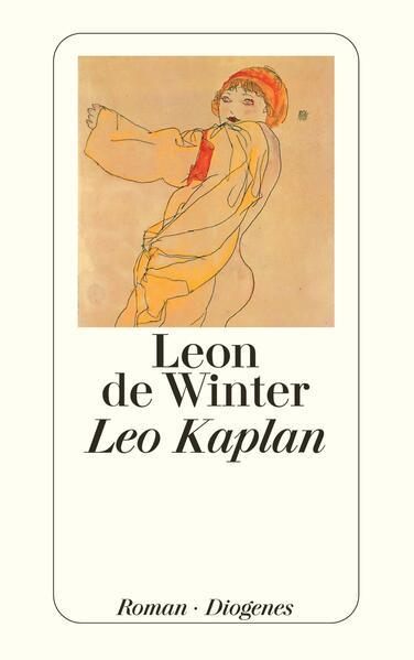 Leo Kaplan als Taschenbuch