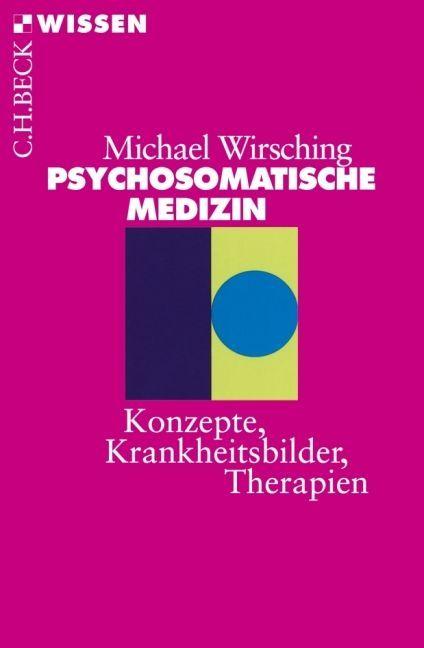 Psychosomatische Medizin als Taschenbuch