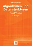 Algorithmen und Datenstrukturen. Pascal-Version