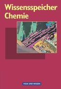 Wissensspeicher Chemie. RSR