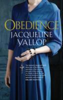 Obedience als Buch