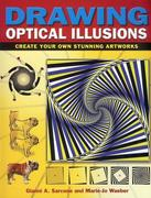 DRAWING OPTICAL ILLUSIONS
