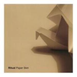 Paper Skin