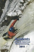 Accidents in North American Mountaineering, Volume 10