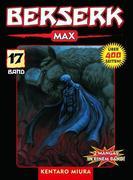 Berserk Max 17