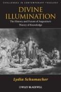 Divine Illumination