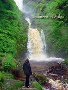 Traumzeit in Wales