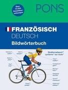 PONS Bildwörterbuch Französisch