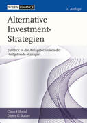 Alternative Investment-Strategien