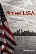 @ the USA