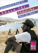 Xhosa Wort für Wort. Kauderwelsch