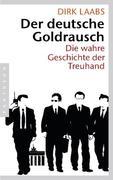 Der deutsche Goldrausch