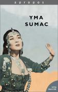 Yma Sumac als Buch