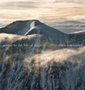 A A Year in the Life of the Cairngorms