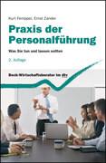 Praxis der Personalführung