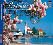 Zauberhafter Bodensee