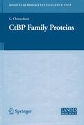CtBP Family Proteins