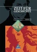 Zeit für Geschichte 2 A. Schülerband. Nordrhein-Westfalen