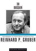 Reinhard P. Gruber