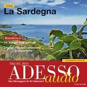 Italienisch lernen Audio - Imperfekt vs. Perfekt