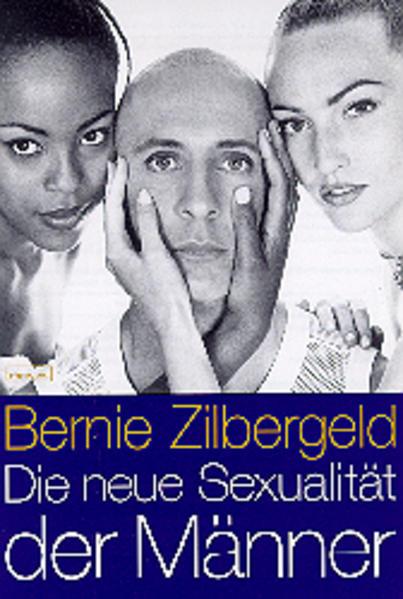 Die neue Sexualität der Männer als Buch