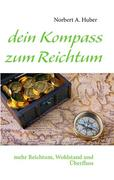 dein Kompass zum Reichtum