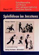 Spielideen im Jazztanz